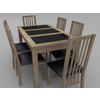 02 26 33 941 table and chairs 01.0002 4