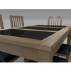 02 26 34 379 table and chairs 01.0005 4