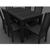 02 26 34 999 table and chairs 01.0015 4