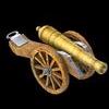 02 26 36 36 cannon sideangle 4