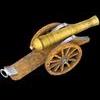 02 26 36 473 cannon topangle 4