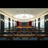 02 27 26 995 conference room vol 1 2 4