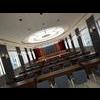 02 27 27 245 conference room vol 1 1 4