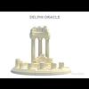 02 27 31 287 delphi oracle 2 4