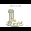 02 27 31 485 delphi oracle 1 4