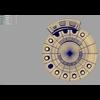 02 27 31 7 delphi oracle m 4