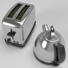02 27 42 185 kettle toaster   render 1 4