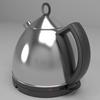 02 27 42 371 kettle toaster   render 2 4