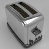 02 27 42 524 kettle toaster   render 3 4