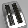 02 27 42 634 kettle toaster   render 4 4