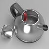 02 27 42 770 kettle toaster   render 5 4