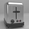 02 27 42 930 kettle toaster   render 6 4