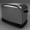 02 27 43 126 kettle toaster   render 7 4