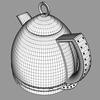 02 27 43 559 kettle toaster   mesh 1 4