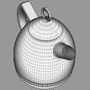 02 27 43 789 kettle toaster   mesh 2 4