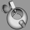 02 27 43 920 kettle toaster   mesh 3 4