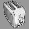 02 27 44 756 kettle toaster   mesh 6 4