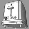 02 27 44 936 kettle toaster   mesh 7 4