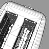 02 27 45 227 kettle toaster   mesh 8 4