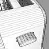 02 27 45 417 kettle toaster   mesh 9 4