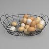 02 28 38 284 egg basket   render 2 4