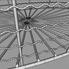 02 28 38 530 egg basket   mesh 2 4
