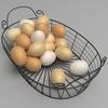 02 28 38 97 egg basket   render 1 4