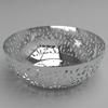 02 28 44 189 bowl   render 1 4