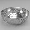 02 28 45 384 bowl   render 2 4