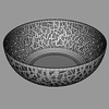 02 28 47 574 bowl   mesh 1 4