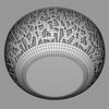 02 28 47 685 bowl   mesh 2 4