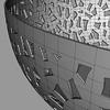 02 28 48 191 bowl   mesh 3 4