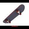 02 29 04 920 skateboard 05 4
