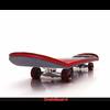 02 29 05 725 skateboard 03 4