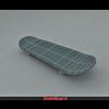 02 29 07 242 skateboard 08 4