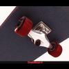 02 29 07 349 skateboard 07 4