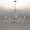 02 29 09 513 chandelier   render 2 4