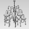 02 29 09 618 chandelier   mesh 1 4