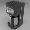 02 29 10 620 coffee machine   render 1 4