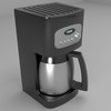 02 29 10 682 coffee machine   render 2 4