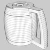 02 29 12 773 coffee machine   mesh 4 4
