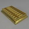 02 30 04 483 abacus   render 1 4
