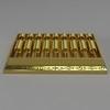 02 30 04 611 abacus   render 2 4