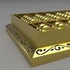 02 30 04 774 abacus   render 3 4