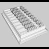 02 30 04 952 abacus   mesh 1 4