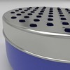 02 30 06 233 cheese grater   render 2 4