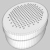 02 30 07 433 cheese grater   mesh 5 4