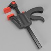 02 30 22 101 speed clamp   render 1 4