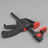 02 30 22 329 speed clamp   render 2 4