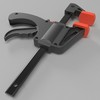 02 30 22 699 speed clamp   render 4 4